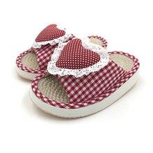 EFBABAหน้าบ้านผู้หญิงรองเท้าแตะนวดลดน้ำหนักในร่มเลดี้รองเท้าแตะHausschuhe Chinelo Feminino Pantoffelsท้าวFlas