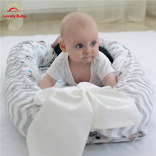 5c874e3d34d03 Buy baby snuggle bed and get free shipping on AliExpress.com