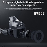 Night Vision Device (3)