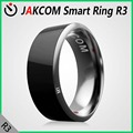 Jakcom Smart Ring R3 Hot Sale In Radio As Dab For   Radio Radio Battery Radio Digitale Dab