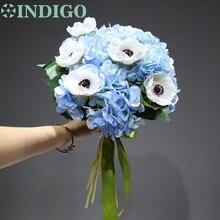 -10pcs Shipping Wedding Flower