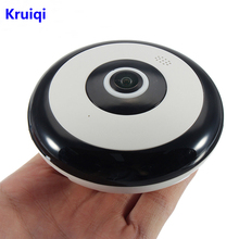 Kruiq V380 mini CCTV IP Camera Wifi Hd 1080P Video Surveillance wifi Camera Home Security Wireless Camera Baby Monitor IPCAMERA giantree hd 1080p home security video recorder wifi ip camera cctv camcorder v380 mini baby monitor dvr webcam cam surveillance