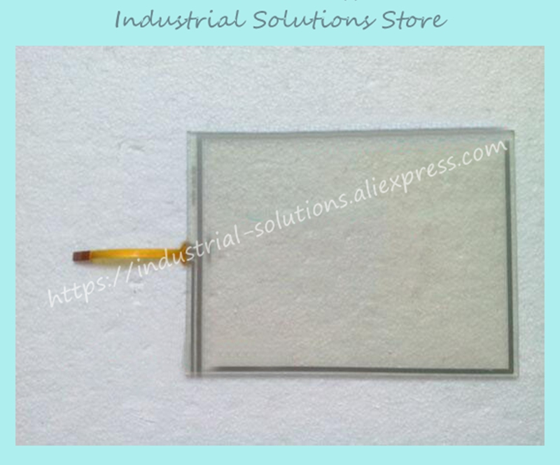 PWS6800 8 Inch Touch Screen glass newPWS6800 8 Inch Touch Screen glass new
