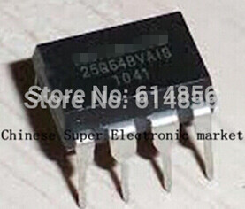 Электронные компоненты и материалы 10 .