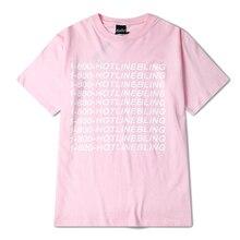 Drake ovo shirt online shopping-the world largest drake ovo shirt ...