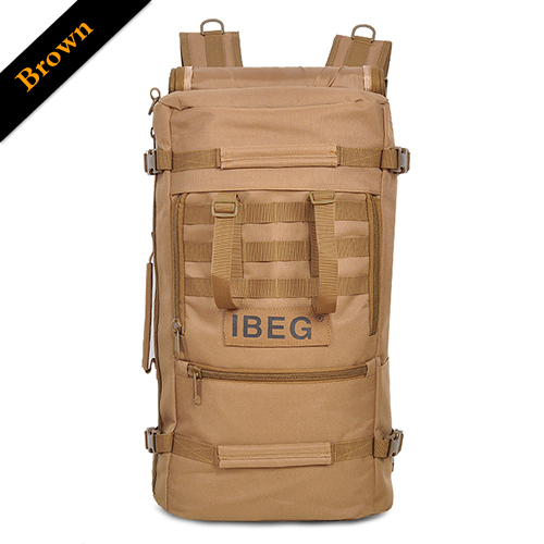 travel backpack discount Stop118
