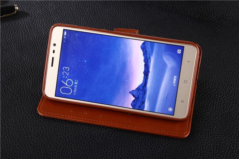 Για Xiaomi Redmi Σημείωση 3 περίπτωση μόδας - Ανταλλακτικά και αξεσουάρ κινητών τηλεφώνων - Φωτογραφία 2