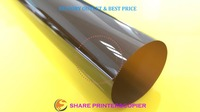 SHARE Original Fuser Film For Xerox P455D M455DF P355D M355D Phaser 3610N WorkCentre 3615DN 3655 126K30919