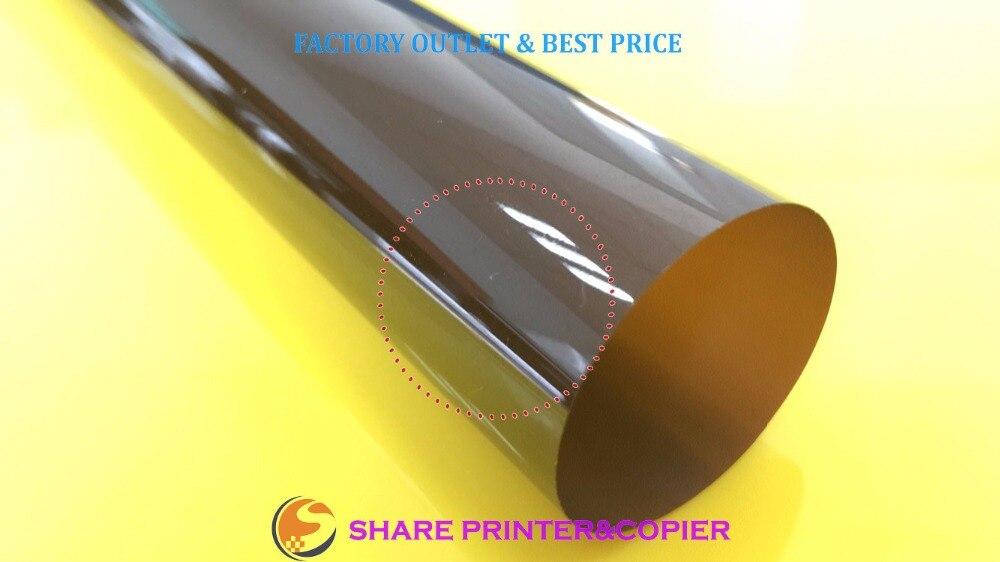 Aus Dem Ausland Importiert Teilen Original Fixiereinheit Film Für Xerox P455d M455df P355d M355d Phaser 3610n Workcentre 3615dn 3655 126k30919 126k35550 126k35551