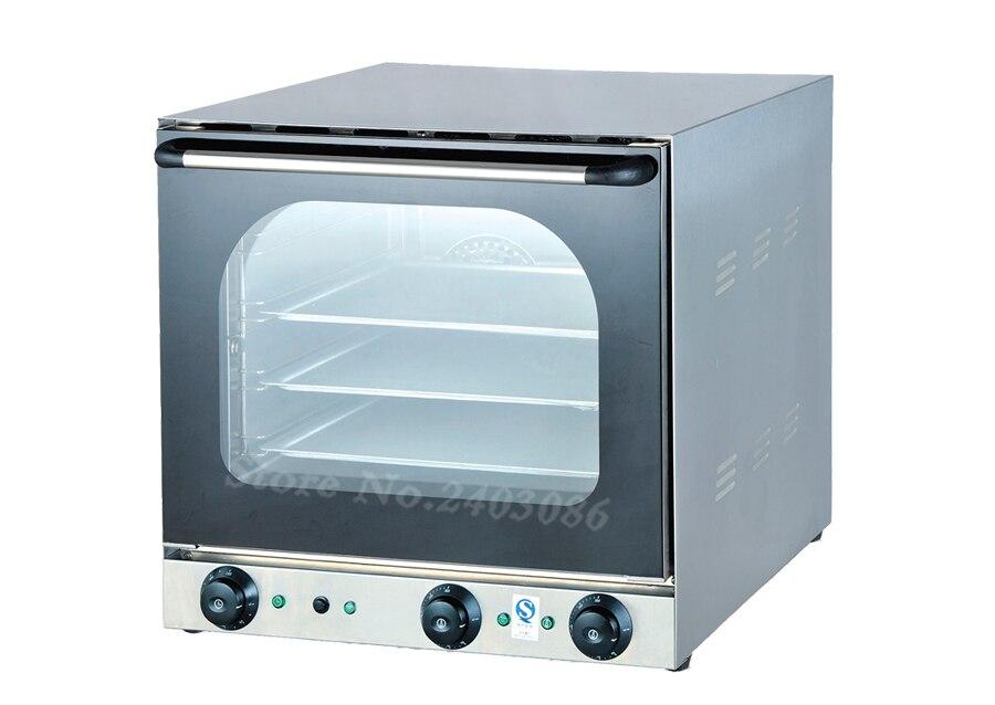 Bread-baking-oven(details)_01