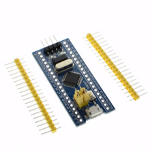 1pcs STM32F103C8T6 ARM STM32 Minimum System Development Board Module raspberry raspberri pi