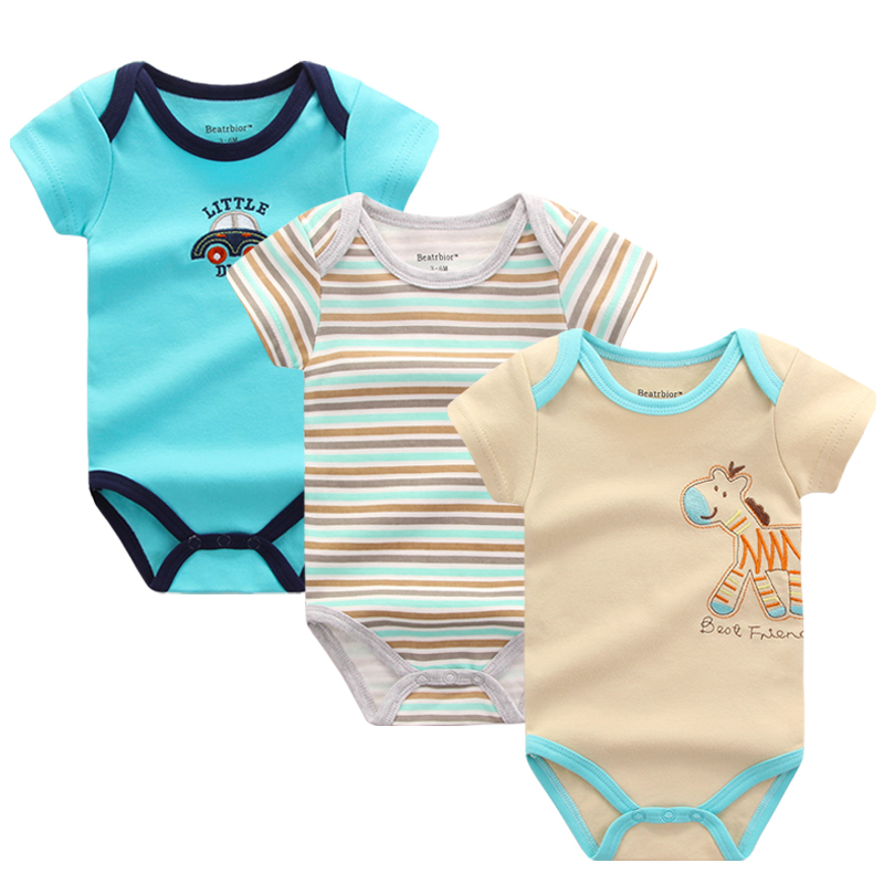 Baby-Rompers-Newborn-Baby-Boy-Girls-Clothes-Short-Sleeve-Baby-Clothing-Girl-Roupa-Infantil-Body-Bebes-Next-Jumpsuit-U-317-1