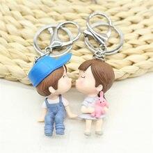 Popular Kiss Cartoon Couple-Buy Cheap Kiss Cartoon Couple lots from