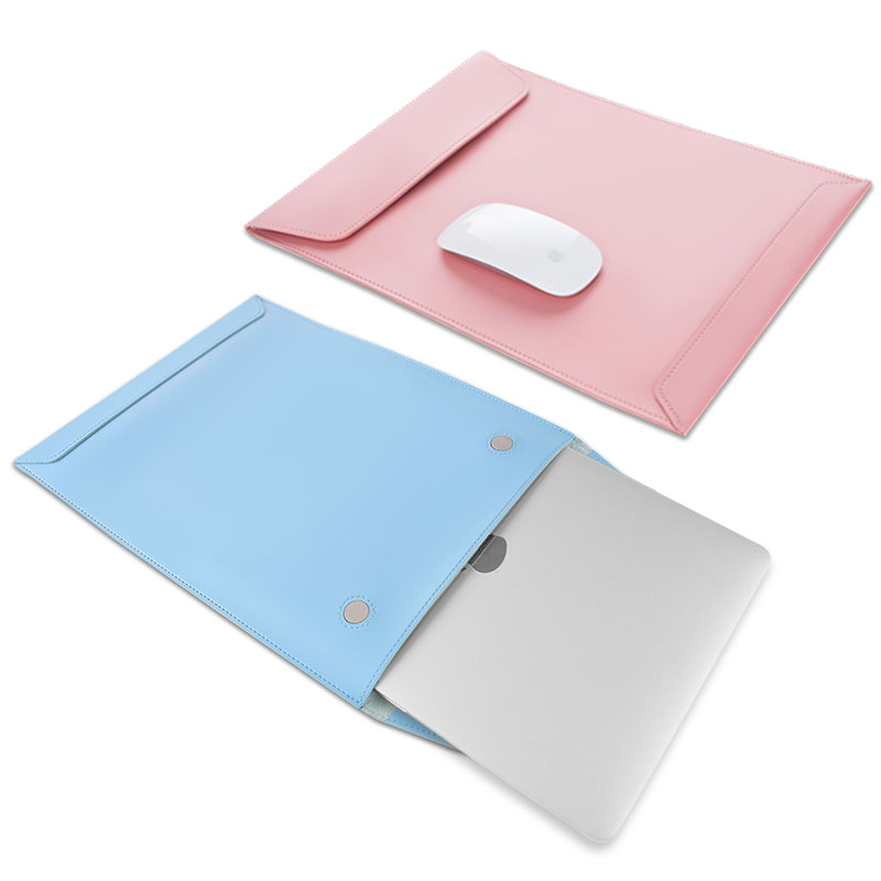 GGMM Laptop Sleeve Bag For Macbook Pro 13 Case Macbook 12 Retina 13 15.4 Bags Case For Xiaomi Macbook Air 13 Notebook Cover Bags