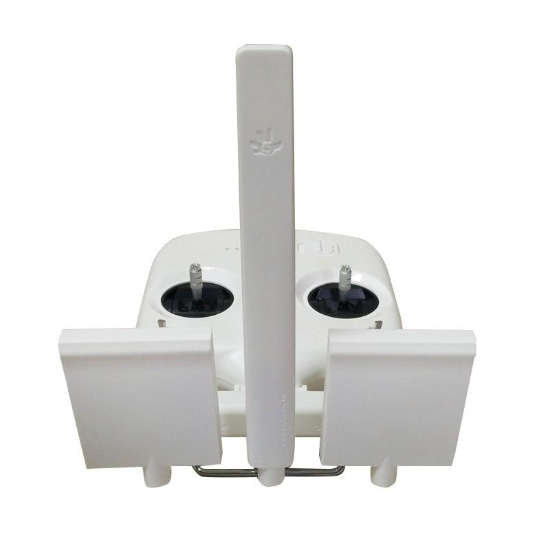 Sunnylife DJI Phantom 3 Standard 3S Refitting Antenna WiFi Signal Booster Increase Control Distance Booster Remote Controller