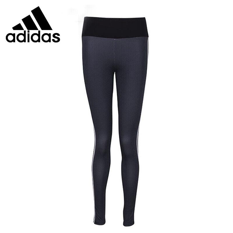 Original New Arrival 2017 Adidas NEO Label FV LEGGING Women's Tight Pants  Sportswear original new arrival 2018 adidas neo label ce trackpant men s pants sportswear