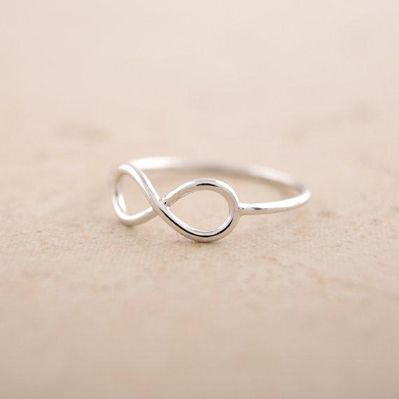 Cute Cheap Friendship Rings