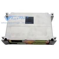 PC300LC-6 PC350-6 6D102 Excavator Control Panel 7834-20-5005  Controller for Komatsu