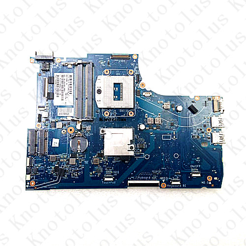 720565-501 for hp envy15 15-j laptop motherboard hm87 ddr3 Free Shipping 100% test ok 720568 501 for hp envy15 envy15 j laptop motherboard ddr3 720568 001 free shipping 100% test ok