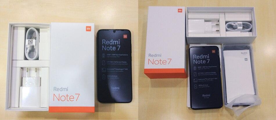 -Redmi-note-7-02