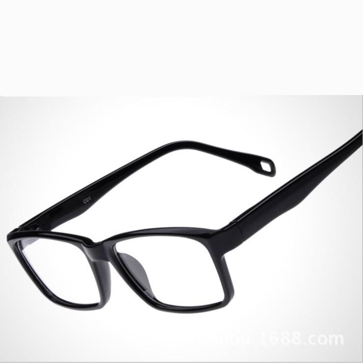 Ray Ban Eyeglass Frames 2015 Womens Ncaa « Heritage Malta