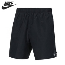 Original New Arrival NIKE CHLLGR 7IN UL SHORT Men's Shorts Sportswear