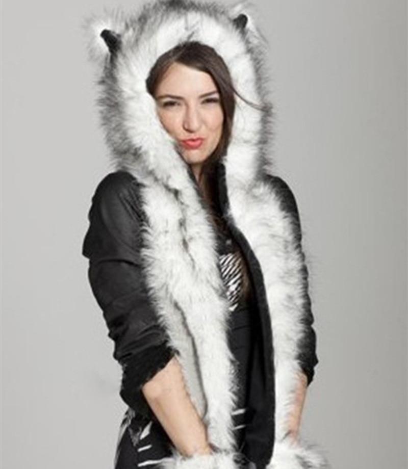 https://ae01.alicdn.com/kf/HTB1i.08JXXXXXXjaXXXq6xXFXXX3/2016-Women-Fashion-Winter-font-b-Animal-b-font-Fur-Cap-Faux-Fur-Cartoon-Hat-Caps.jpg