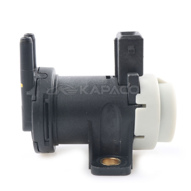 Pressure Converter Exhaust Control Solenoid Valve 5801259650 2558071 42556598 504284 For 2006-2011 FIAT DUCATO IVECO DAILY 3.0