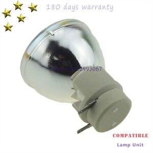 Image 3 - متوافقة العارض العارية مصباح MC. JH111.001 لشركة أيسر H5380BD/P1283/P1383W/X113H/X113PH/X123PH/X133PWH/X1383WH