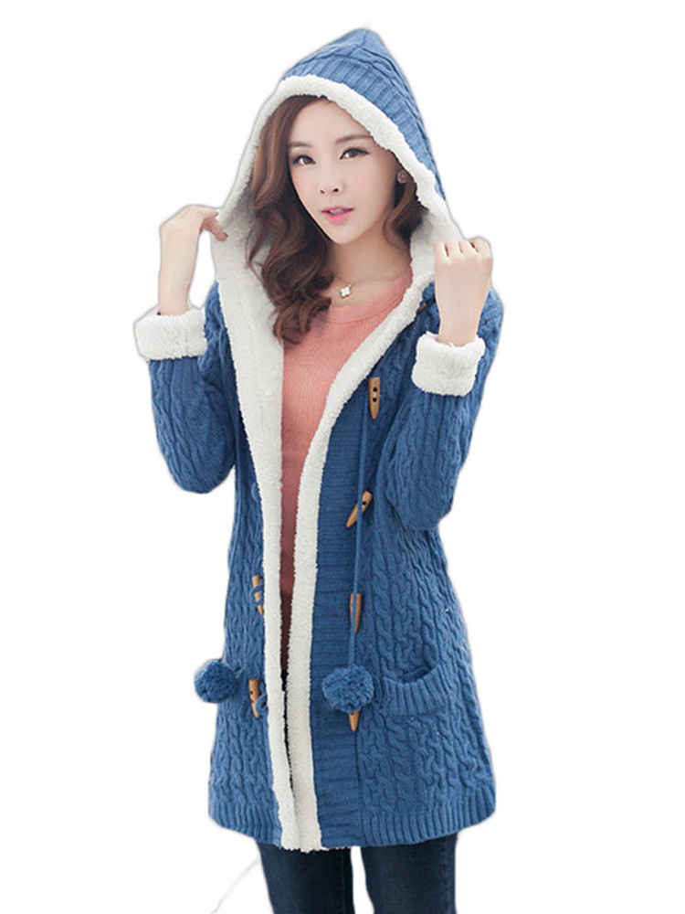 top 8 most popular cashmere cardigan manufacturer ideas and