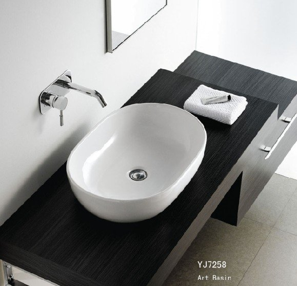 Bathroom sink Products bathroom design ideas-in Bathroom Sinks from ...
