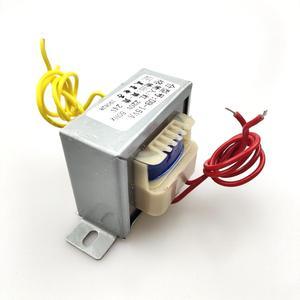 Image 3 - Transformateur 220v 24v EI5725 15W 15VA 220 EI5725 15W 15VA 220V a 24V AC 24V trasformatore 0.625A AC24V di alimentazione del trasformatore