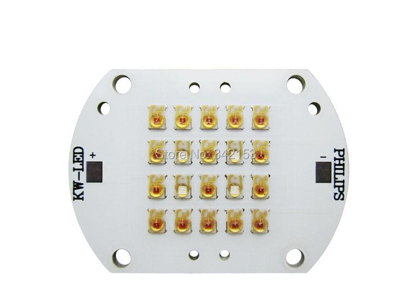 KW-PH60RB164 (4)