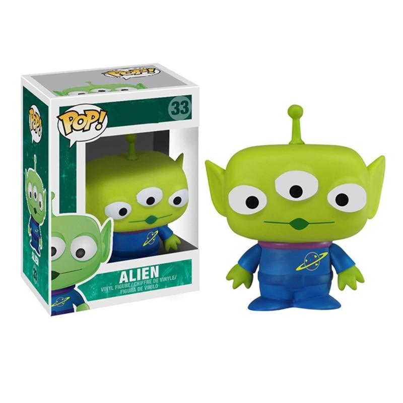 Alien_POPGlam