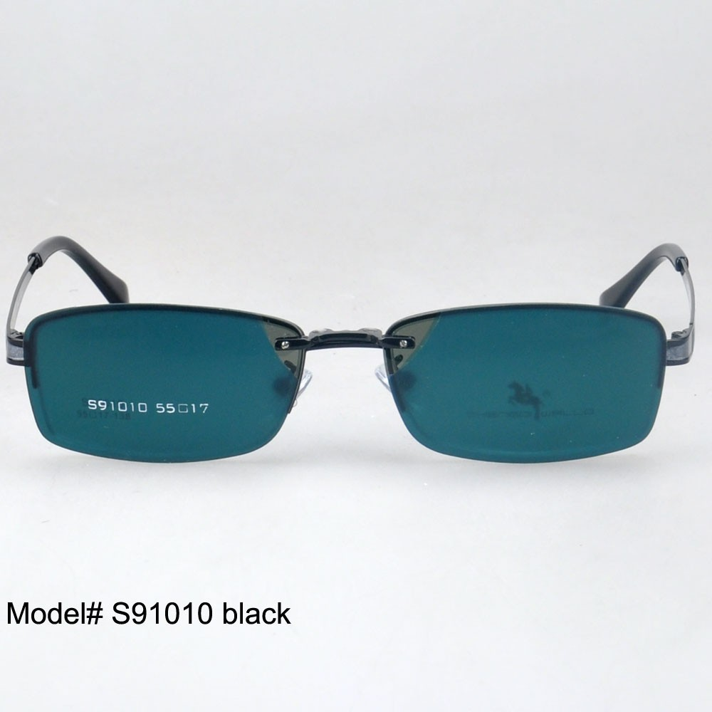 s91010--black