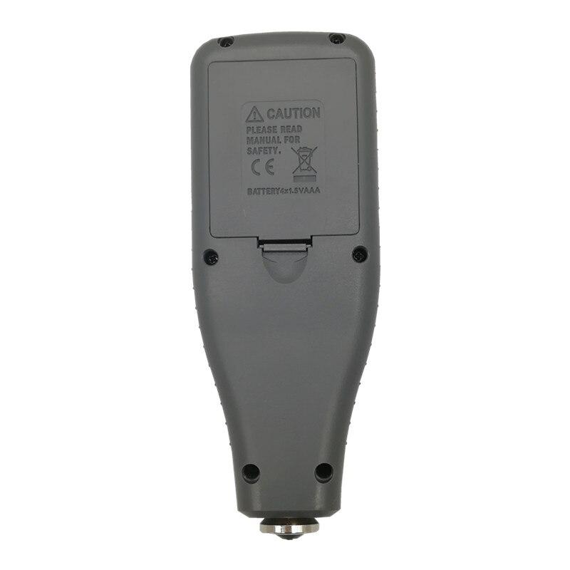 YNB-300-6