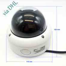 Super Ultra Low Lux Light Color 700TVL CCD 2 8 12mm AI Varifocal Lens Day Night