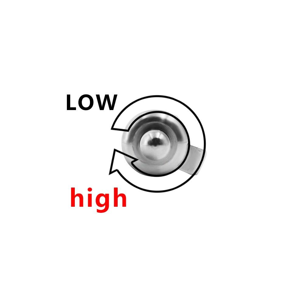 Longmada Ifocus Pen Dual Quartz Heating Coil E cigarette Starter Kit Vape Wax Vaporizer Tank Variable Voltage 710 Dab Battery