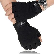 Перчатки для занятий фитнесом на открытом воздухе для мужчин и женщин; сезон весна-лето; нескользящие тонкие дышащие перчатки для альпинизма