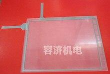 [BELLA]The new Fuji FUJI touch screen UG430 UG420H-SC1 UG420H-TC1 touchpad--2pcs/lot