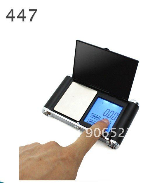 APTP447 100g x 0,01g цифровые весы с сенсорным экраном для карманных ювелирных изделий карат весы со шкалой