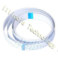 Mimaki cjv30 160 кабель платы 17pin 305 м Детали принтера