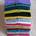 Casual Women Jumper Cardigan Long Coat Jacket Sweater Long Sleeve Knitwear