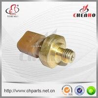 Pressure Switch Pressure Sensor Oil PRESSURE SENSOR 274 6718 274 6719 274 6720