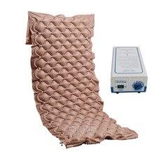 Anti Bedsore Air Mattress with Pump
