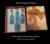 Nova Chegada Conjunto de Jóias de Moda 4 Cores de Resina E Strass Preto de Prata Do Vintage Banhado Conjuntos de Jóias Turca Para As Mulheres