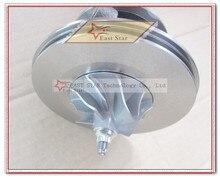 Turbo Cartridge CHRA CT15B 17201-46040 1720146040 17201 46040 For TOYOTA Makr II Chaser Cresta Tourer V JZX100 1JZ 1JZ GTE vvt-i