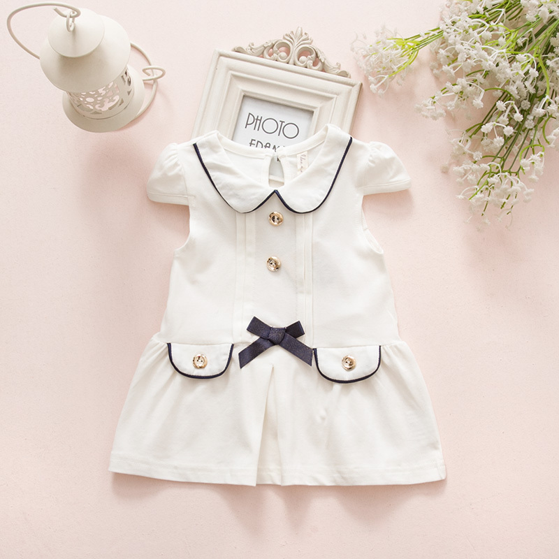 Aliexpress Buy New design formal party baby dress