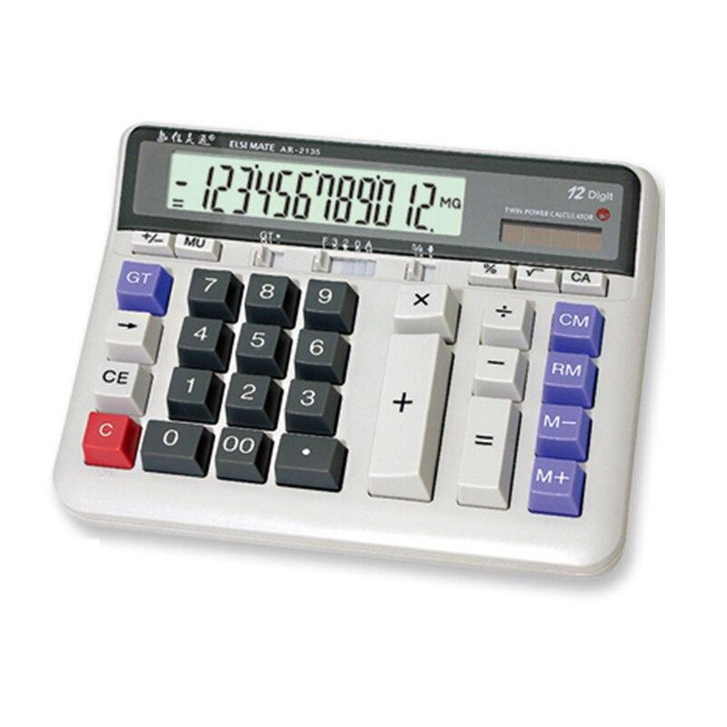 banco calculadora especifica garlington ar 2135 contabilidade escritorio computador botao fonte de alimentacao dupla