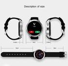 3G WIFI Smart Watch ...